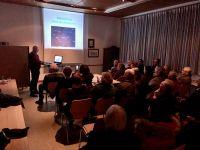 Sternenhimmel-Vortrag-20200208-190253