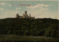 Karte1955-Marienburg