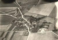 Luftbild-1917