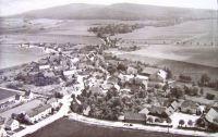 Luftbild-Karte-2