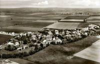 Luftbild-Karte1963