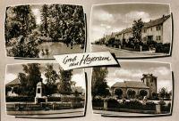 postkarte-heyersum2