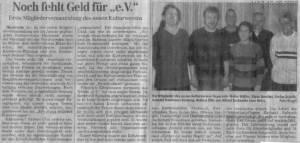 2002-02-10-Mitgliederversammlung2-HAZ
