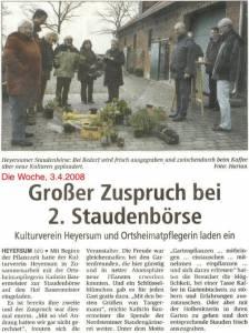 2008-04-03-Staudenbörse-DiWo