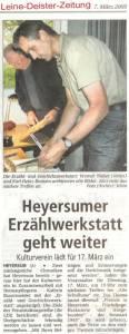 2009-03-07-Erzählwerkstatt-LDZ