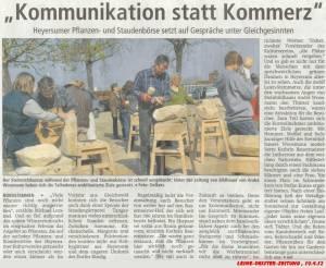 2012-04-19-Kreativwerkstatt-LDZ