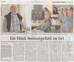 2015-09-06-Dorfrundgang-LDZ